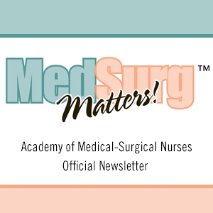 Economic Implications of Creating a Discharge Nurse Role on a Medical- Surgical Nursing Unit