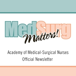 Medical-Surgical Nursing and the Importance of Timely Palliative Care